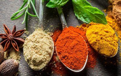 Build A Better Chili