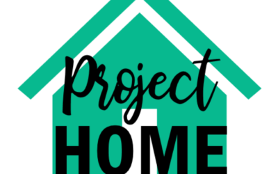 'Project Home' Initiative Seeks to Match Displaced Associates with New Jobs